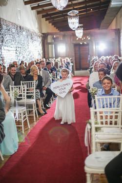 Cape-Town-Wedding-Photographers-Zandri-Du-Preez-Photography-249.jpg
