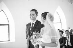 Cape-Town-Wedding-Photographers-Zandri-Du-Preez-Photography-4729.jpg