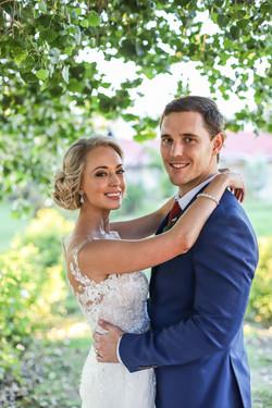 Cape-Town-Wedding-Photographers-Zandri-Du-Preez-Photography--570
