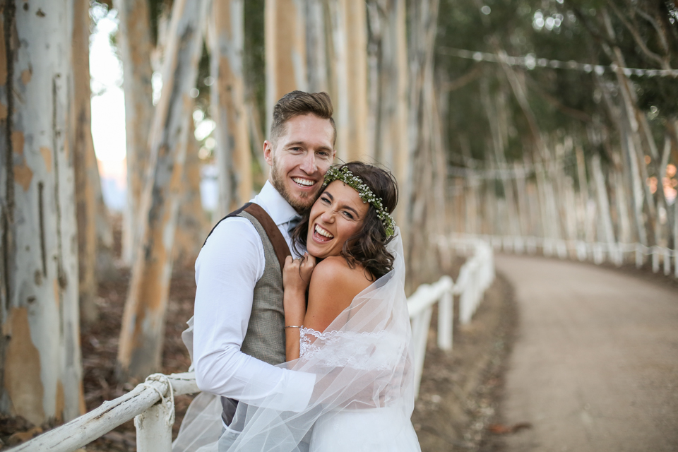 Cape-Town-Wedding-Photographers-Zandri-Du-Preez-Photography--446