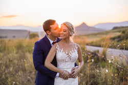 Cape-Town-Wedding-Photographers-Zandri-Du-Preez-Photography--679