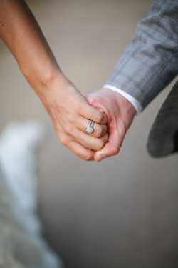 Cape-Town-Wedding-Photographers-Zandri-Du-Preez-Photography-348.jpg