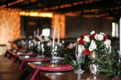 Cape-Town-Wedding-Photographers-Zandri-Du-Preez-Photography--11