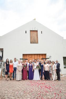 Cape-Town-Wedding-Photographers-Zandri-Du-Preez-Photography--22-2.jpg