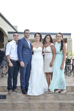 cape-town-wedding-photographers-zandri-du-preez-photography-4587.jpg
