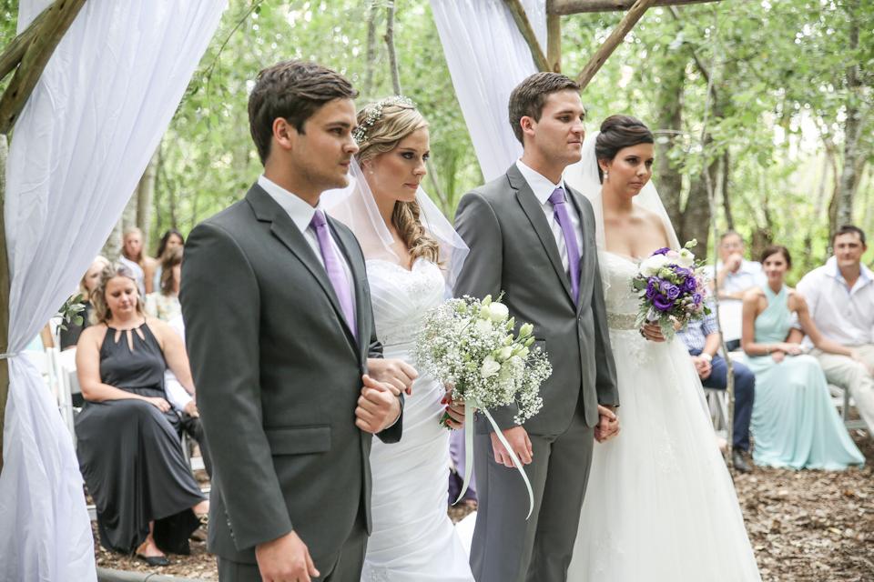 cape-town-wedding-photographers-zandri-du-preez-photography-4959.jpg
