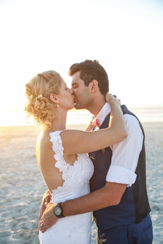cape-town-wedding-photographers-zandri-du-preez-photography-0210.jpg