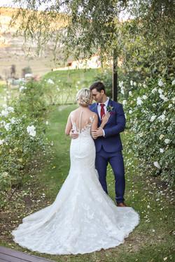 Cape-Town-Wedding-Photographers-Zandri-Du-Preez-Photography--597