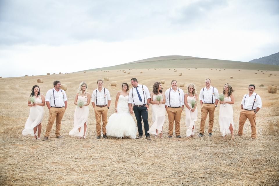 cape-town-wedding-photographers-zandri-du-preez-photography-5759.jpg