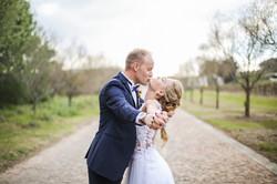 Cape-Town-Wedding-Photographers-Zandri-Du-Preez-Photography--232.jpg