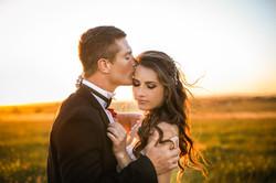 Cape-Town-Wedding-Photographers-Zandri-Du-Preez-Photography-0228-3