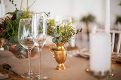 Cape-Town-Wedding-Photographers-Zandri-Du-Preez-Photography-2189.jpg