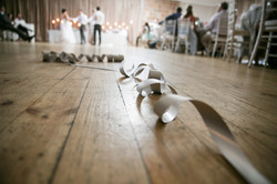 cape-town-wedding-photographers-zandri-du-preez-photography-5599.jpg