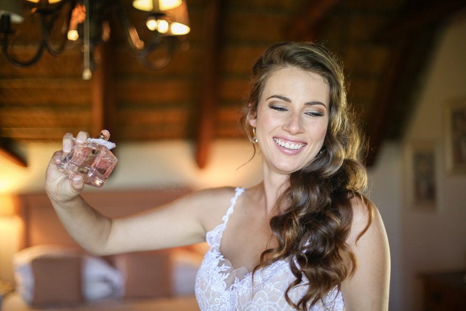 Cape-Town-Wedding-Photographers-Zandri-Du-Preez-Photography--146