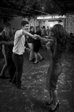 Cape-Town-Wedding-Photographers-Zandri-Du-Preez-Photography--934