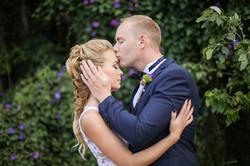 Cape-Town-Wedding-Photographers-Zandri-Du-Preez-Photography--227.jpg