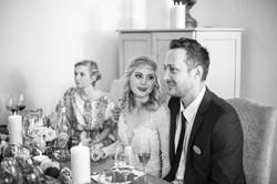 Cape-Town-Wedding-Photographers-Zandri-Du-Preez-Photography- 1001 (880).jpg