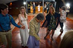 Cape-Town-Wedding-Photographers-Zandri-Du-Preez-Photography--687