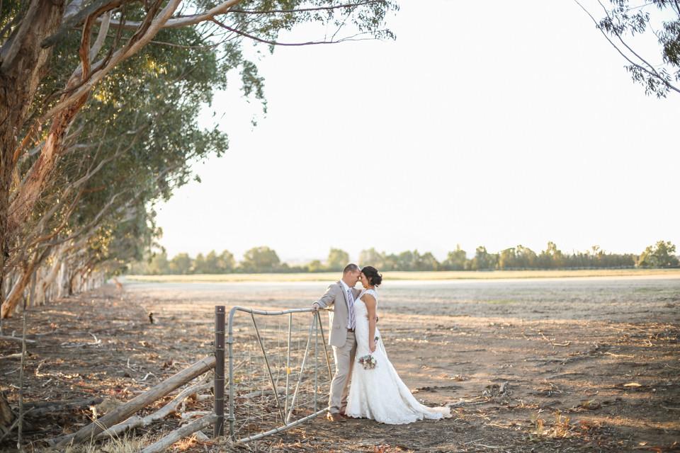 Kilcairn Wedding Venue