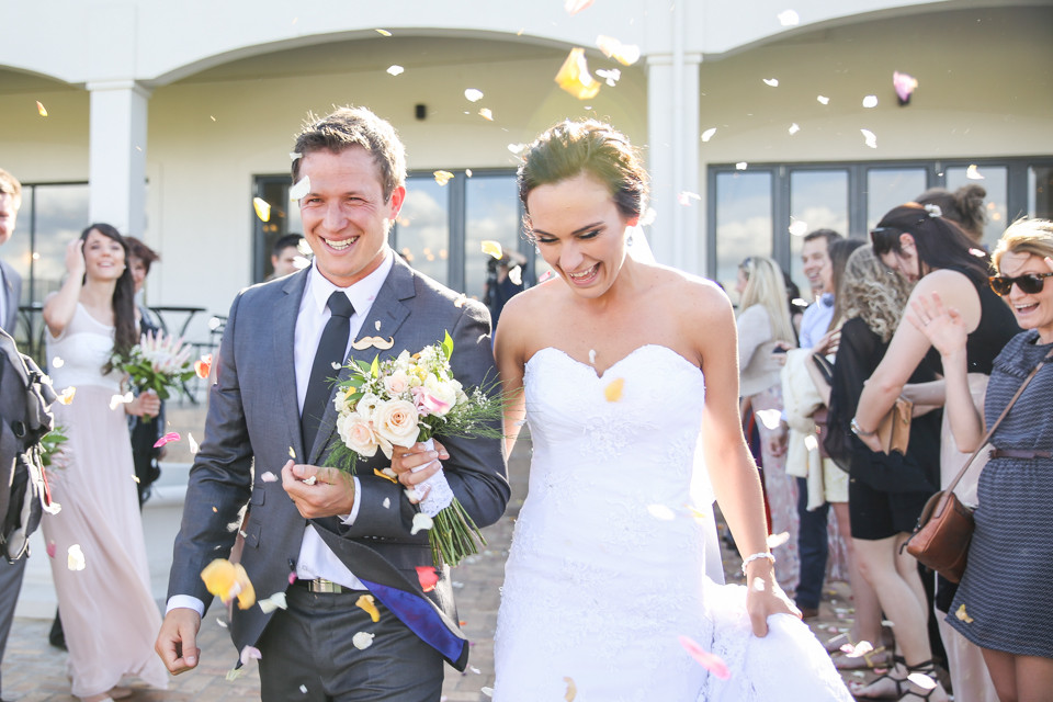 beautiful confetti wedding photographer cape town