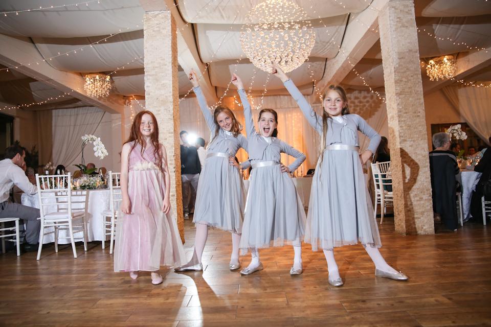 cape-town-wedding-photographers-zandri-du-preez-photography-1024.jpg