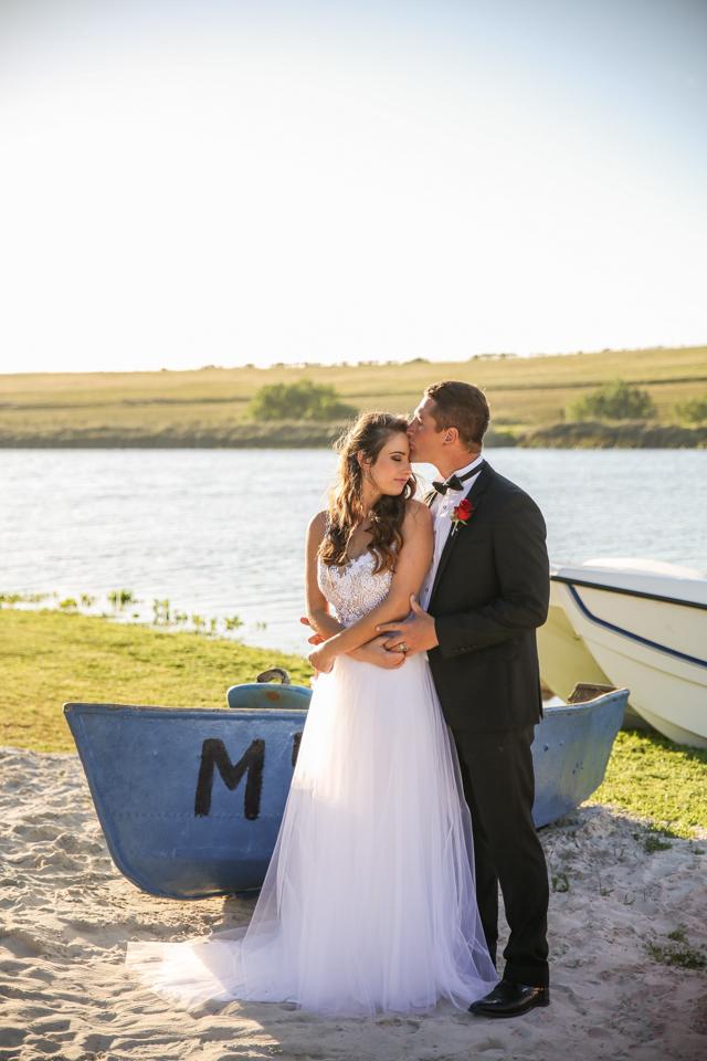 Cape-Town-Wedding-Photographers-Zandri-Du-Preez-Photography--491