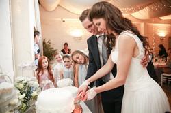 cape-town-wedding-photographers-zandri-du-preez-photography-1061.jpg