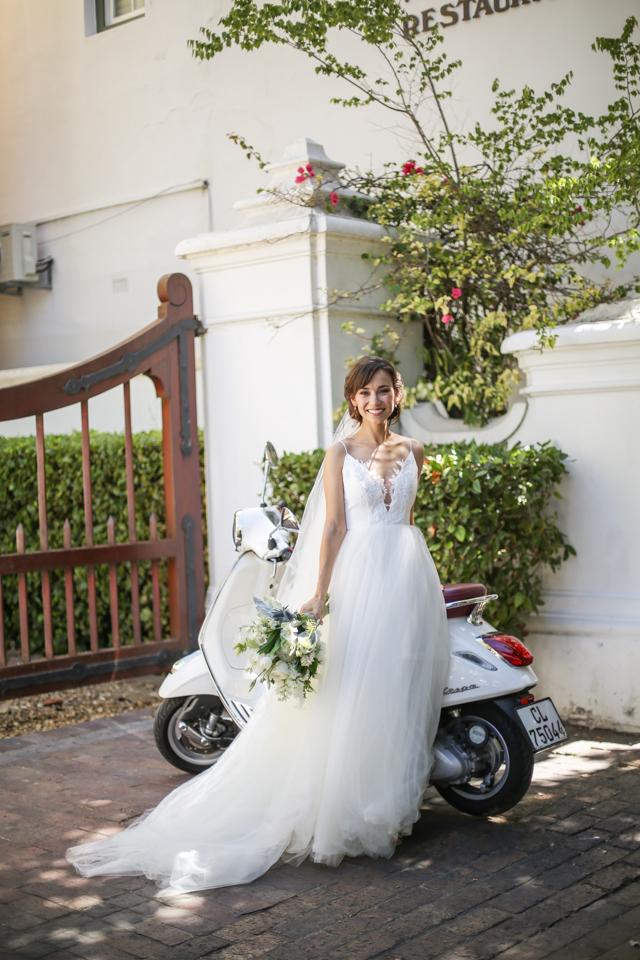 Cape Town Wedding Photographers Zandri du Preez Photography N&C (134).jpg