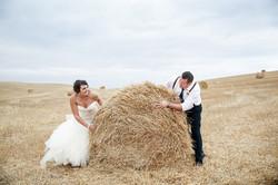 cape-town-wedding-photographers-zandri-du-preez-photography-5936.jpg