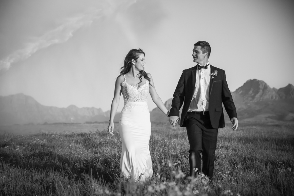 Cape-Town-Wedding-Photographers-Zandri-Du-Preez-Photography--611