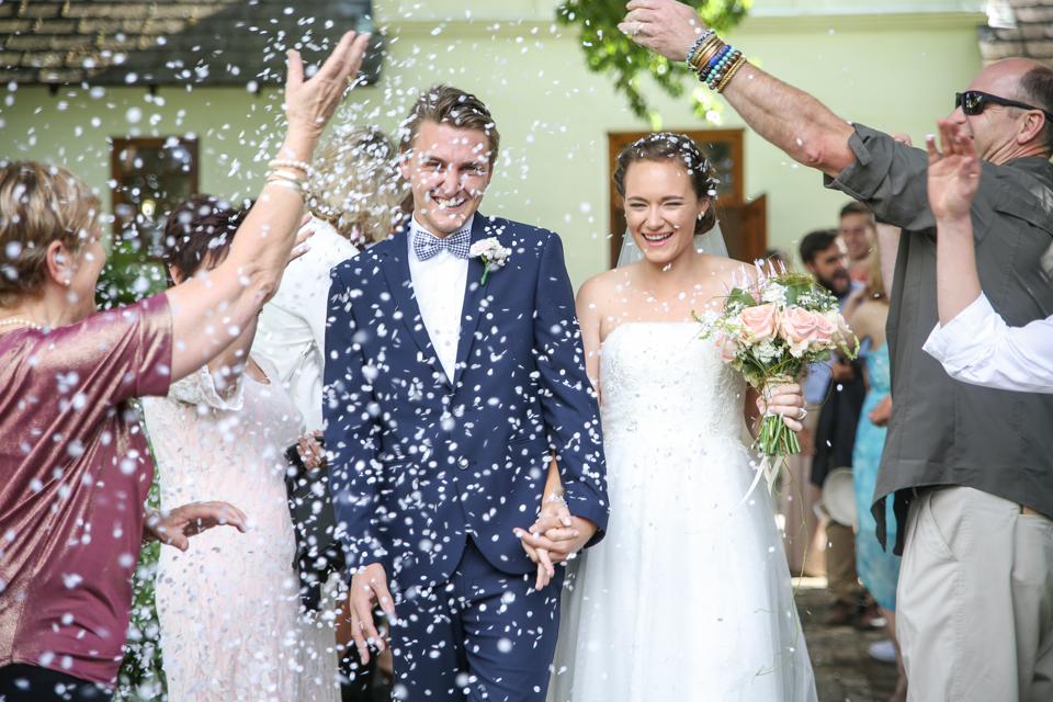 beautiful-cape-town-wedding-photographers-zandri-du-preez-photography--236.jpg