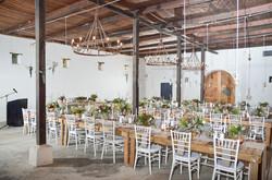 Cape-Town-Wedding-Photographers-Zandri-Du-Preez-Photography-2808.jpg