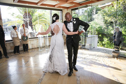 cape-town-wedding-photographers-zandri-du-preez-photography-6762.jpg