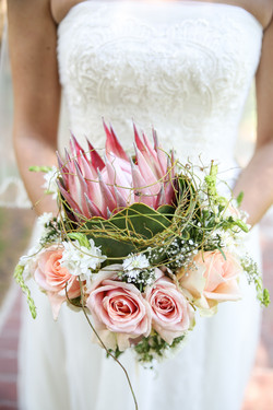 beautiful-cape-town-wedding-photographers-zandri-du-preez-photography--141.jpg