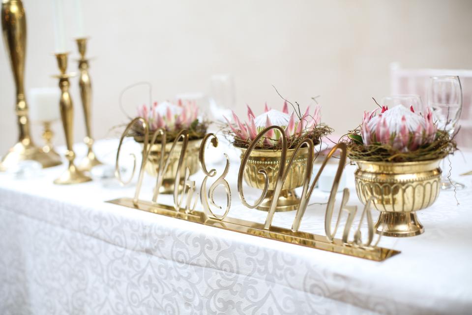 Cape-Town-Wedding-Photographers-Zandri-Du-Preez-Photography--313