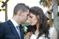cape-town-wedding-photographers-zandri-du-preez-photography-0684.jpg