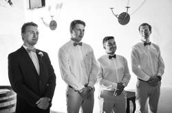 beautiful-cape-town-wedding-photographers-zandri-du-preez-photography--187.jpg