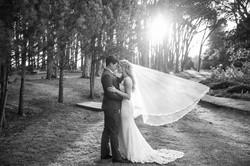 Cape-Town-Wedding-Photographers-Zandri-Du-Preez-Photography-5093-4