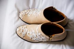 Cape-Town-Wedding-Photographers-Zandri-Du-Preez-Photography--40