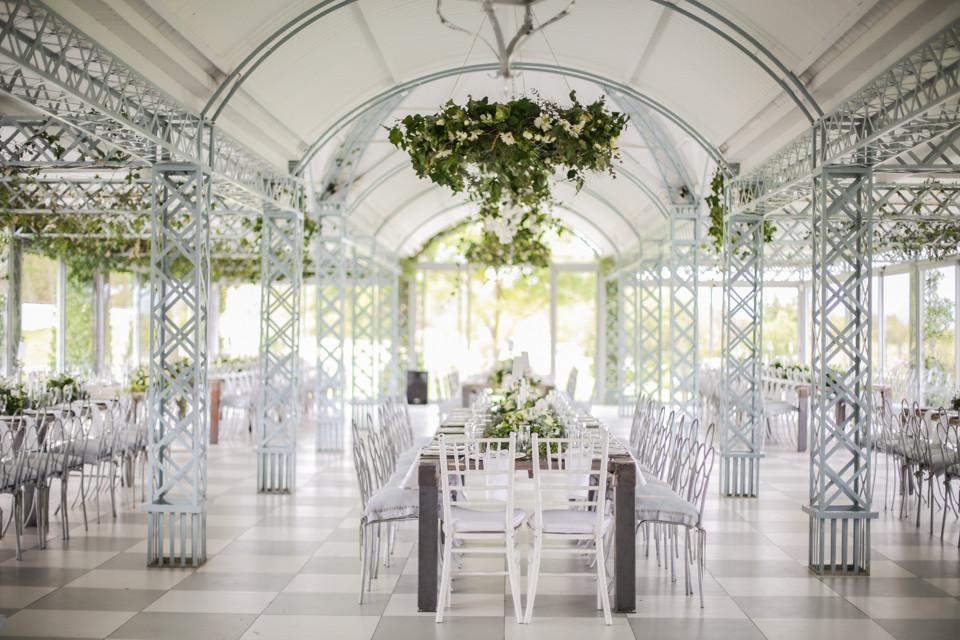 belair wedding venue Paarl Zandri du Preez Photography