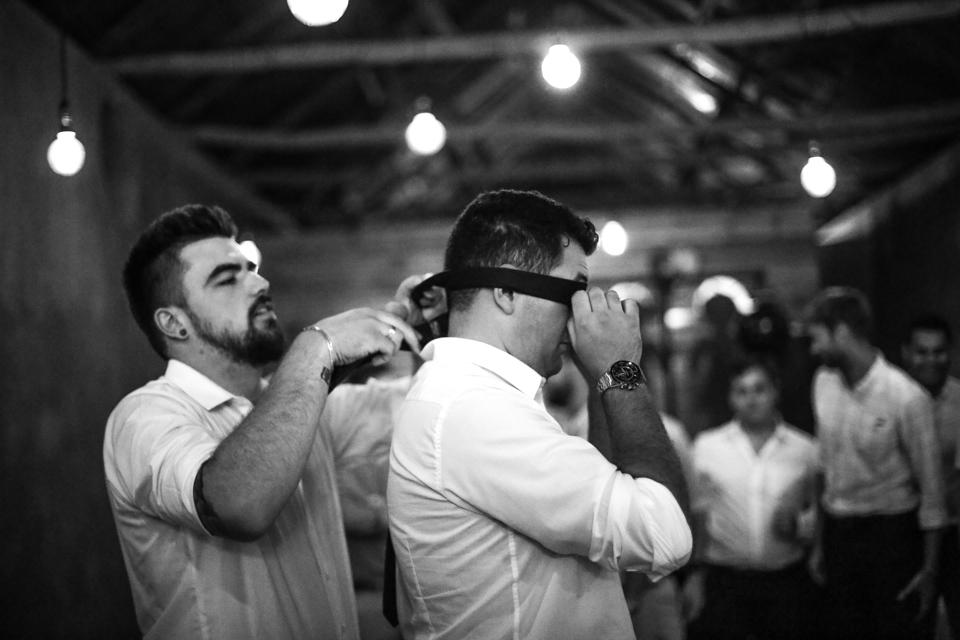 Wedding photographer Cpae Town - Zandri du Preez Photography (810)