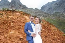 cape-town-wedding-photographers-zandri-du-preez-photography-5561.jpg