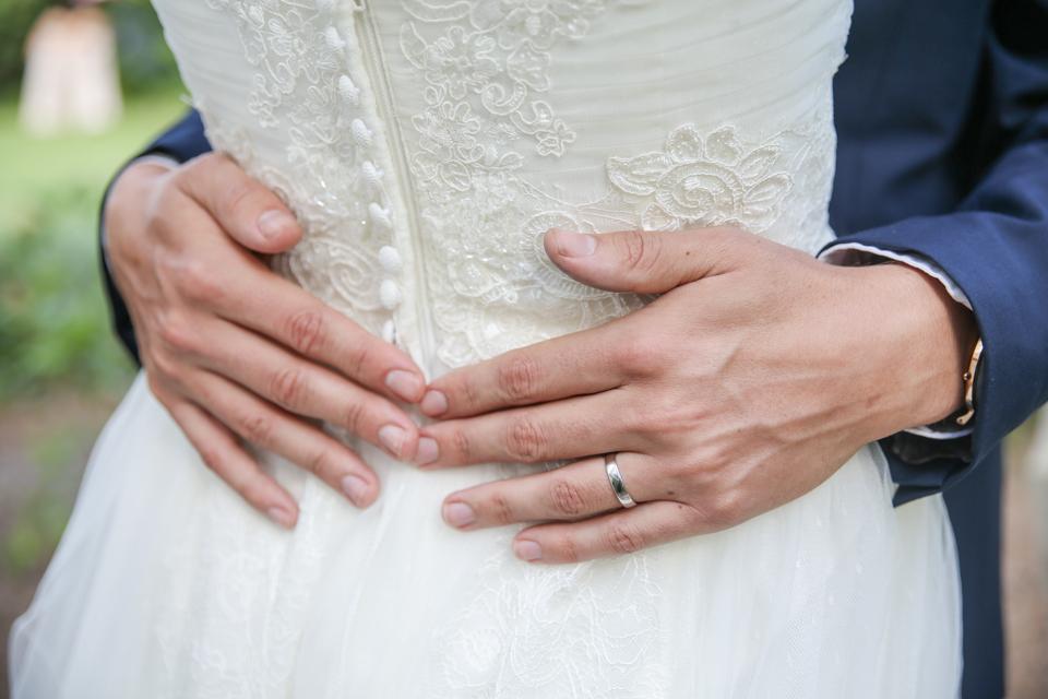 beautiful-cape-town-wedding-photographers-zandri-du-preez-photography--355.jpg