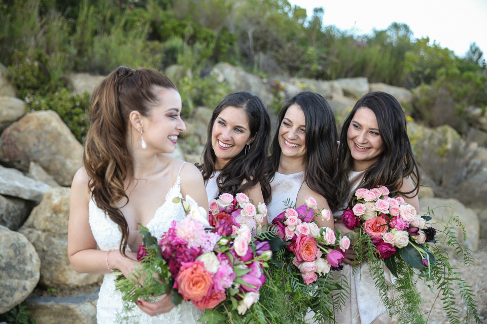 Cape-Town-Wedding-Photographers-Zandri-Du-Preez-Photography--579