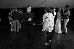 Cape-Town-Wedding-Photographers-Zandri-Du-Preez-Photography--680