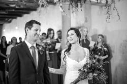 Cape-Town-Wedding-Photographers-Zandri-Du-Preez-Photography--14.jpg
