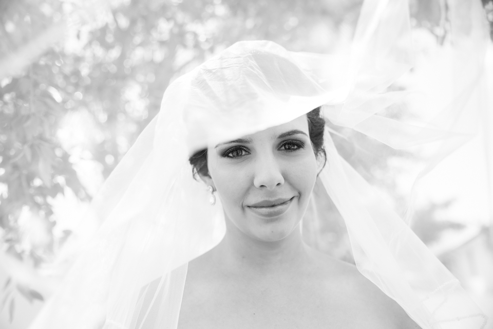cape-town-wedding-photographers-zandri-du-preez-photography-4768.jpg