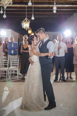Cape-Town-Wedding-Photographers-Zandri-Du-Preez-Photography-3352.jpg
