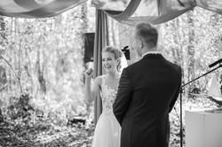 Cape-Town-Wedding-Photographers-Zandri-Du-Preez-Photography--130.jpg