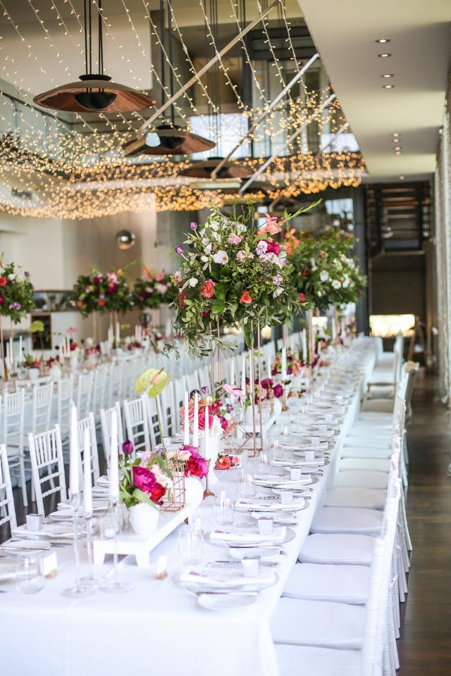 Cape-Town-Wedding-Photographers-Zandri-Du-Preez-Photography--48